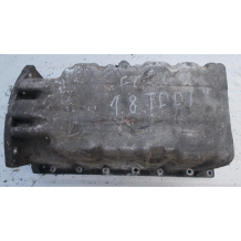 Картер за FORD FOCUS 1.8 TDDI  93FF6675  93FF-6675 OIL PAN