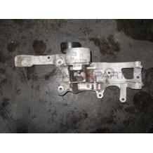 Конзола за PEUGEOT 308 2.0 HDI ENGINE BRACKET