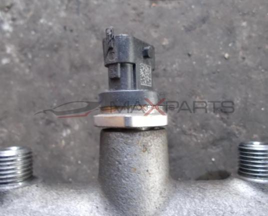 Датчик налягане на гориво за KIA SORENTO 2.5CRDI 170hp 0281002864 fuel pressure sensor