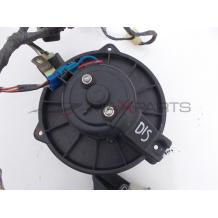 Вентилатор парно за LAND ROVER DISCOVERY TD5 MF016070-0480