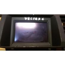 Дисплей за  VECTRA C 2004 DISPLAY 13154972   342707650  XR