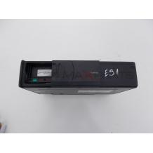 CD CHANGER 6 DISC BMW E91 9119707-01