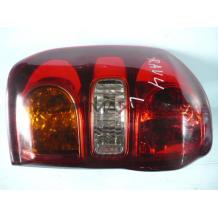RAV 4 2006 L