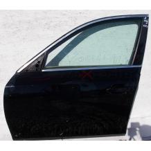 Предна лява врата за BMW E60