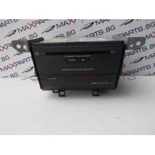 CD CHANGER за HONDA ACORD 39100-TL0-G611-M1