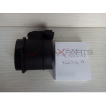Дебитомер за FORD FOCUS 2008 1.6 TDCI Air Flow Meter 9650010780 72834204