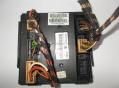 Комфорт модул за VW TRANSPORTER T5 COMFORT CONTROL MODULE 7H0937049T  7H7970292T