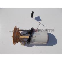 Горивна помпа за VW PASSAT 6 2.0 TDI fuel pump 3C0919050Q