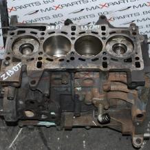 Двигателен блок за Z13DT