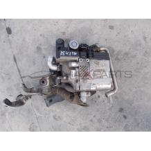 Печка WEBASTO за AUDI A8 ENGINE COOLANT HEATER 4E0265081L 4E0910105A 000002021232