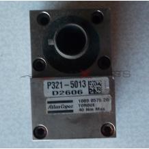 Air Compressor Transducer Sensor 1089057520 Pressure Sensor Atlas Compressor Sensor  Въздушен компресор Датчик Датчик 1089057520 Налягане Sensor Atlas Compressor Sensor