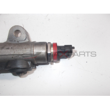 Датчик налягане на гориво за RENAULT TRAFIC 2,0 DCI   0281002840