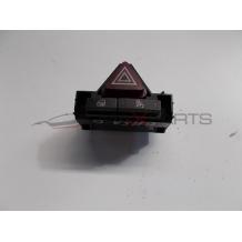 Бутон аварийни светлини за OPEL CORSA D   13189529