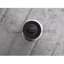 Старт бутон за Nissan Qasqhai Mk2 Engine Start Stop Button 2859031A0A  A2C53423160