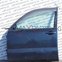 Предна лява врата за Toyota Land Cruiser