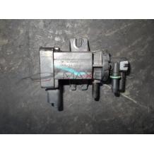 Вакум клапан за PEUGEOT 308 2.0 HDI Vacuum Pressure Solenoid Valve 9674084680
