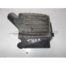 ФИЛТЪРНА КУТИЯ VECTRA B 2.0 DTI AIR FILTER BOX