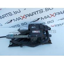 Механизъм ръчна спирачка за Opel Insignia 2.0CDTI Parking Brake A2C53377109 A2C53401771 20917024