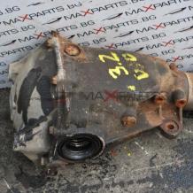 Диференциал за Mitsubishi Pajero 3.2D            MR446873