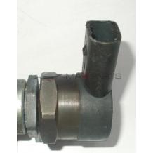Регулатор налягане за BMW 530 D E60 Pressure regulator  0281002481   0 281 002 481