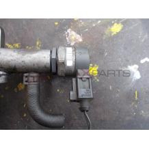 Регулатор налягане за VW CRAFTER 2.5 TDI  Pressure regulator  0281002856  057130764E