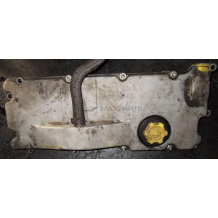 Капак клапани за LAND ROVER DISCOVERY TD5  Engine Rocker Cover