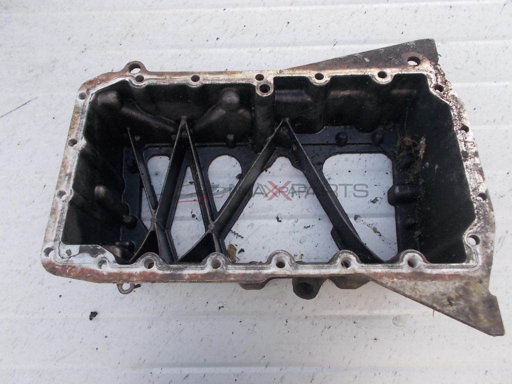 Картер за ROVER 75 2.0D M47R 7785453 OIL PAN