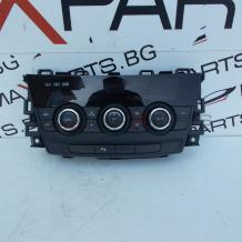 Клима управление за Mazda 6 Climate Control GJH561190B VPCALH-18C612-AFC