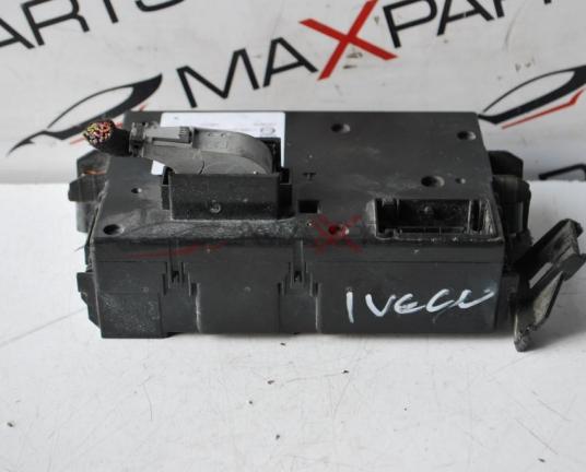 Комфорт модул за IVECO DAILY  2.3D             5801561502