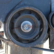 Шайба колянов вал за Volkswagen Polo Twist 1.4I