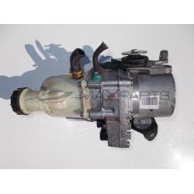Ел. хидравлична помпа за DACIA DUSTER 1.5 DCI Electric Power Steering Pump 491107773R