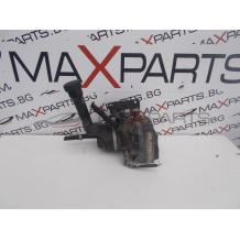 Ел. хидравлична помпа за Peugeot 308 Electric Power Steering Pump 9684979180