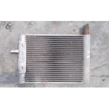 Охладител гориво за LAND ROVER RANGE ROVER VOGUE SE TDV8 4.4D Diesel Auxiliary Fuel Radiator PCC500590