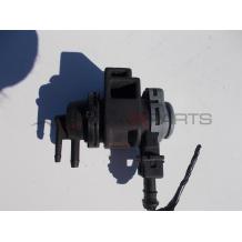 Вакум клапан за NISSAN QASHQAI 1.5 DCI Vacuum Pressure Solenoid Valve  8200575400