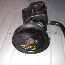 Хидравлична помпа за MERCEDES S-CLSS W220 320 CDI  A6112300115  Hydraulic pump  A 611 230 01 15