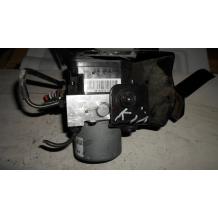 ABS модул за KIA RIO 1.5 CRDI ABS PUMP 58920-1E110 BH60100F300