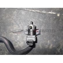 Вакум клапан за PEUGEOT 308 2.0 HDI Vacuum Pressure Solenoid Valve 9665558580