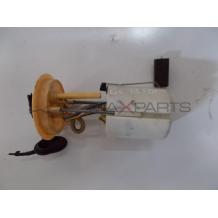 Нивомер с помпа за VW GOLF 6 1.9TDI fuel level sensor/fuel pump 1K0919050J