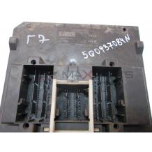 Комфорд модул за VW GOLF 7 COMFORT CONTROL MODULE 5Q0937084N
