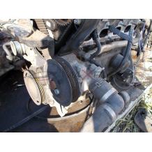 Водна помпа за Opel Zafira B 1.6i Water pump