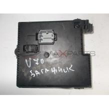 Бушонно табло за VOLVO V70 FUSE BOX 30728512  28017881