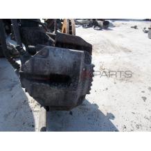 BMW E92 COUPE 330 D 231 HP AUTO R brake caliper
