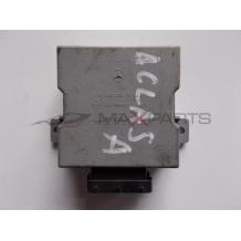 Блок управление сензор дъжд за A-CLASS W168    A1688201326 RAIN SENSOR CONTROL MODULE