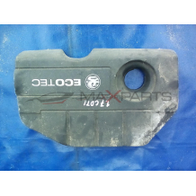 ASTRA H 1.7 CDTI 100 Hp 2007 ENGINE COVER