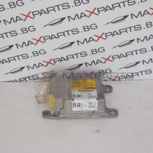Централа AIRBAG за Toyota Corolla Verso SRS Control Module 89170-0F080 216877-104