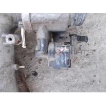 Регулатор празен ход за HYUNDAI SANTA FE 2.7 V6    35150-33010   9540930001
