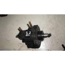 ГНП за RENAULT LAGUNA 2.2 DCI Fuel pump 0445010028 8200010076  0 445 010 028