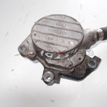 Вакум помпа за AUDI VW 1.9 TDI  038145101b