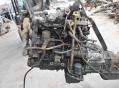 Двигател за Isuzu Trooper 3.0D 4JX1