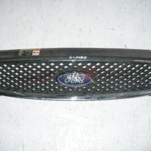 C MAX 2005